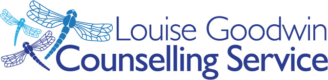 Counselling Frankston & Mornington Peninsula - Louise Goodwin - Counsellor