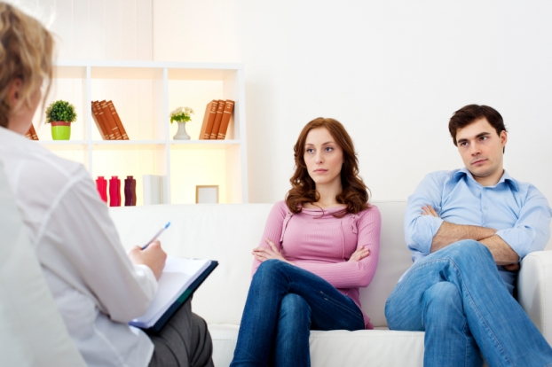 Couples Therapy Frankston & Mornington Peninsula